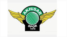 Akhisarspor küme düşmenin kaldırılmasını istedi