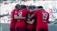 Köln, Bundesliga'da kaldı