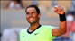 Nadal set vermeden turladı