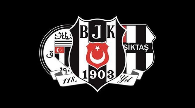 Beşiktaş'ın kural hatası itirazı haklı bulundu