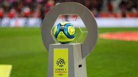 Ligue 1'deki takım sayısı 18'e düşürülecek