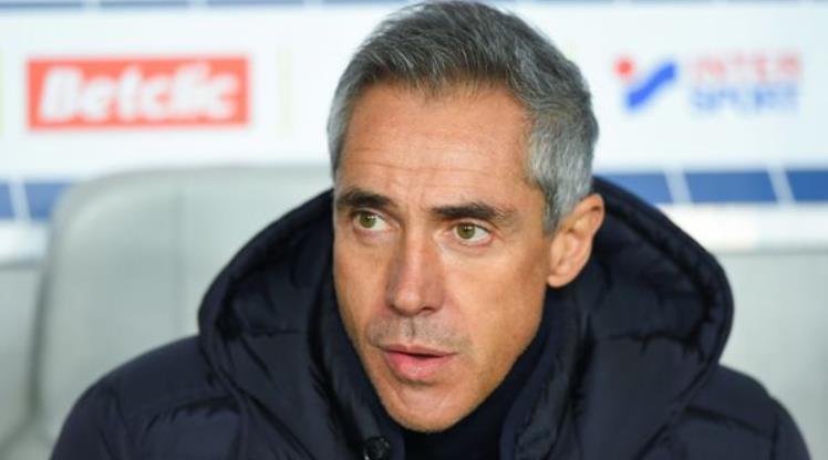 Sousa için Fenerbahçe açıklaması
