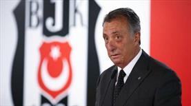 Ahmet Nur Çebi'den 'yabancı kuralı' açıklaması