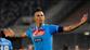 Marek Hamsik resmen Trabzonspor'da!