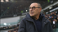 Lazio, Maurizio Sarri'ye emanet!