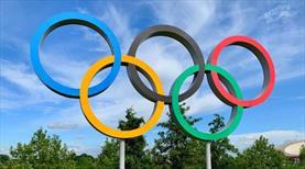 2032 Olimpiyatları Brisbane'de!