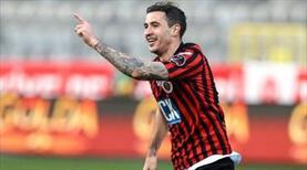 Kocaelispor, Stancu'yu transfer etmek istiyor