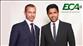 ECA, Nasser Al-Khelaifi başkanlığında ilk kez toplandı