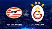 Galatasaray'ın Devler Ligi'ndeki rakibi belli oldu