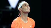 Nadal, Wimbledon ve Tokyo'da yok