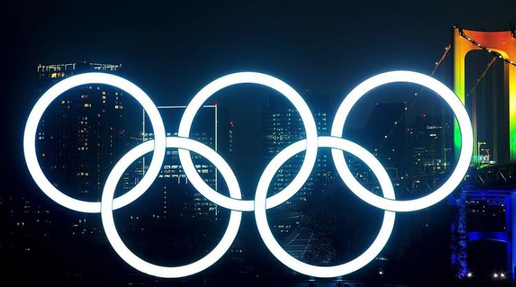 Tokyo Olimpiyatları seyircisiz düzenlensin çağrısı