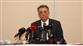 Ahmet Nur Çebi, Kulüpler Birliği başkanlığını bırakıyor
