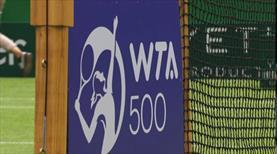 Wimbledon öncesi son viraj