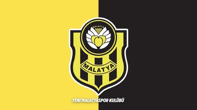 Y. Malatyaspor 1 Temmuz'da topbaşı yapacak
