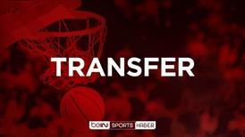 Bahçeşehir Koleji'nden üç transfer