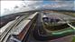 Türkiye GP tekrar Formula 1'e döndü