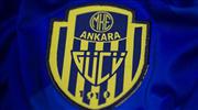 Ankaragücü'nde yol ayrımı
