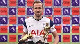 "Tottenham'dan açıklama: ""Kane'i tutmak istiyoruz"""