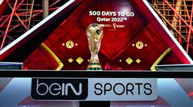 Katar 2022 farklı deneyimler sunacak