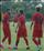 Gaziantep FK geriden gelerek kazandı: 3-2
