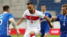 Beşiktaş, Kenan Karaman ile anlaştı