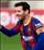 Messi, Barcelona'da kalıyor