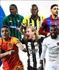 2020-21 sezonunun en iyi 100 golü burada!