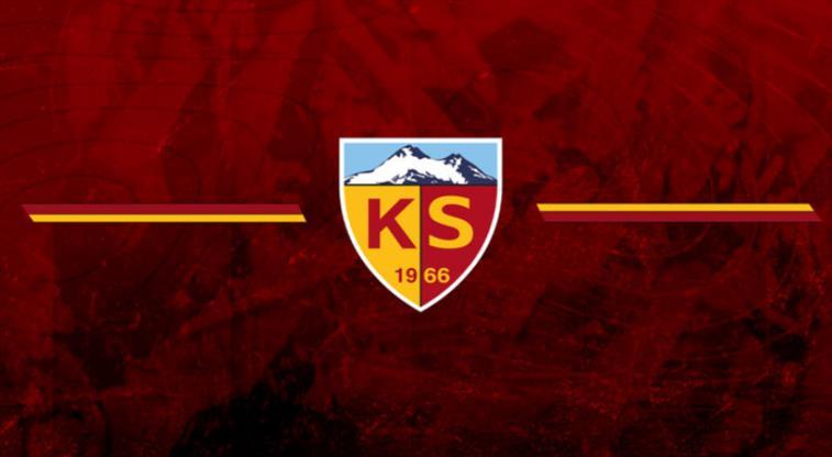 Yukatel, Kayserispor'un isim sponsoru oldu