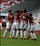 Sivasspor, Konferans Ligi sahnesine çıkıyor