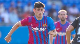 İZLE | Yusuf, Barcelona'da gözleri kamaştırdı