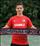 Gaziantep FK, Børven'i renklerine bağladı