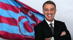 """""""Trabzonspor ülke futbolunun temel direğidir"""""""
