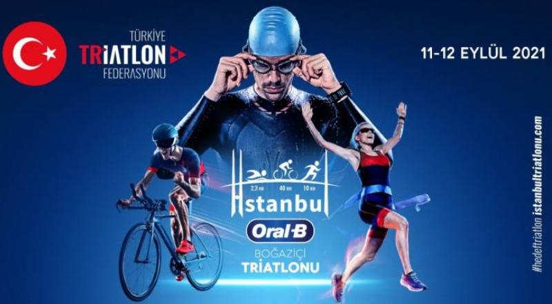 İstanbul Boğazı'nda tarihe geçecek yarış