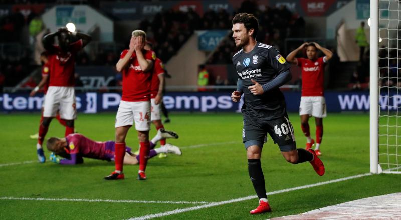 Bu goller Premier Lig'i aratmıyor