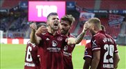 ÖZET | 1. FC Nürnberg 2-1 Karlsruher SC