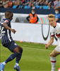 ÖZET   Bochum 0-0 Stuttgart