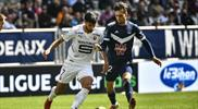 ÖZET   Bordeaux 1-1 Rennes
