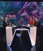 Tartışmalı kararlara Trio yorumu