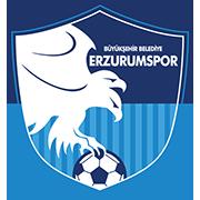 BŞB Erzurumspor