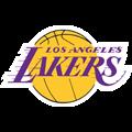 L. A. Lakers