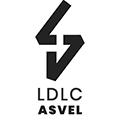 LDLC ASVEL