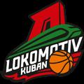 L. Kuban