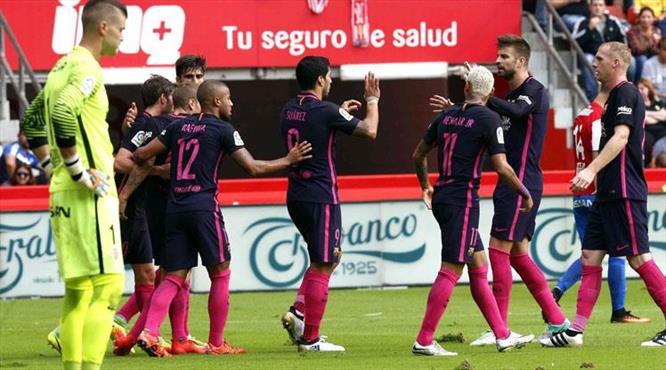 Neymar ve Arda 'Barça'ladı!