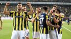Fenerbahçe'nin 2017-2018 sezonun tüm golleri