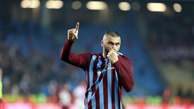 Trabzonspor (1)
